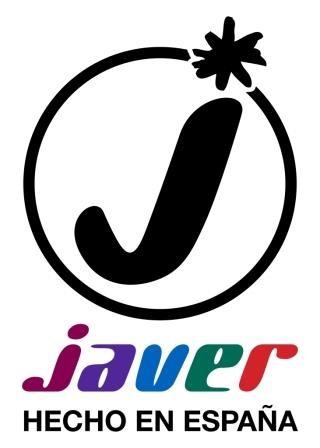 JAVER