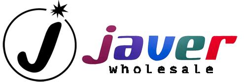 JAVER Wholesale